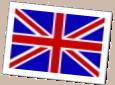 flagg brit