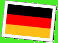 flagg german